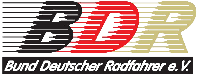 Logo_Rechts