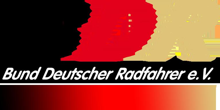 Bund der deutschen Radfahrer
