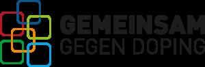 2014_nada_logo_gemeinsam_gegen_doping