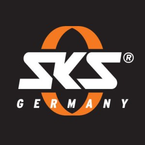 Logo: SKS Germany
