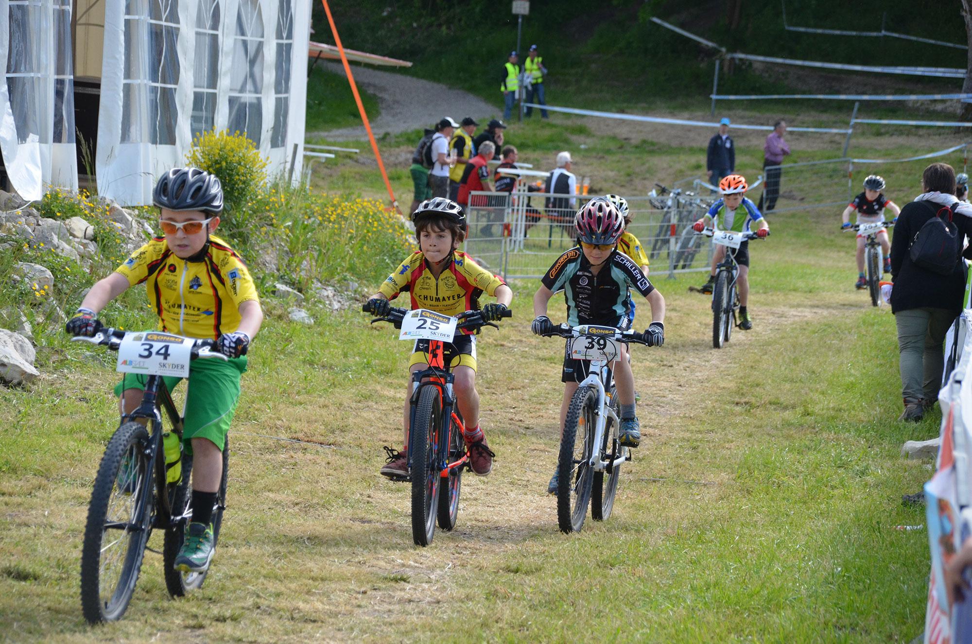 mountainbike_jugend