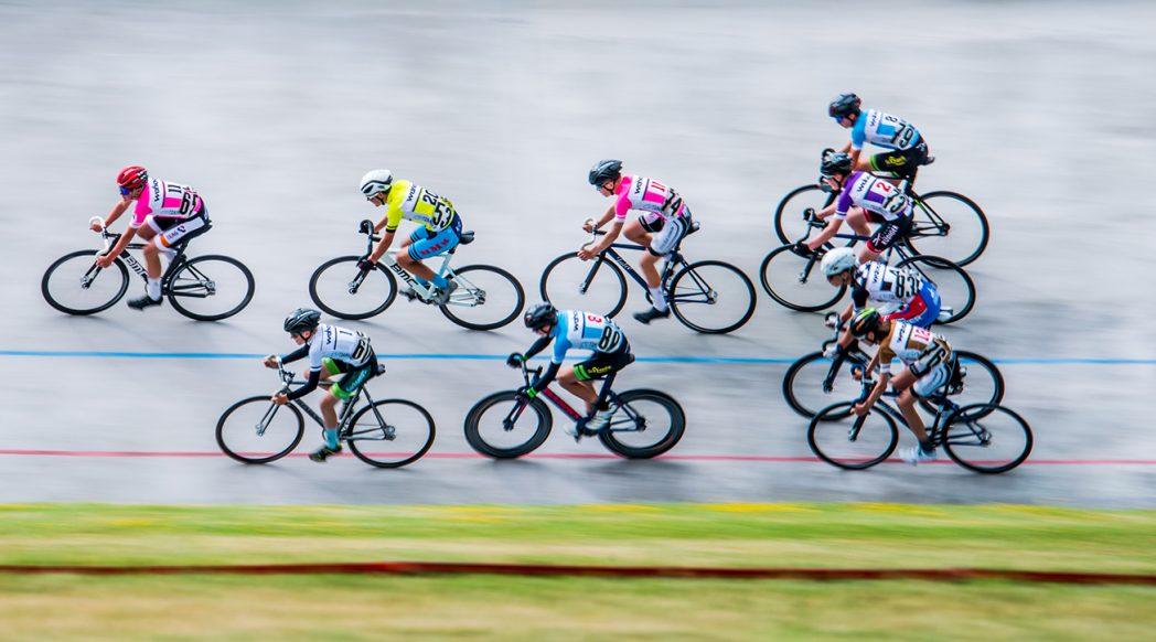 Radsportjugend Des Bund Deutscher Radfahrer Radsportjugend Des Bund Deutscher Radfahrer